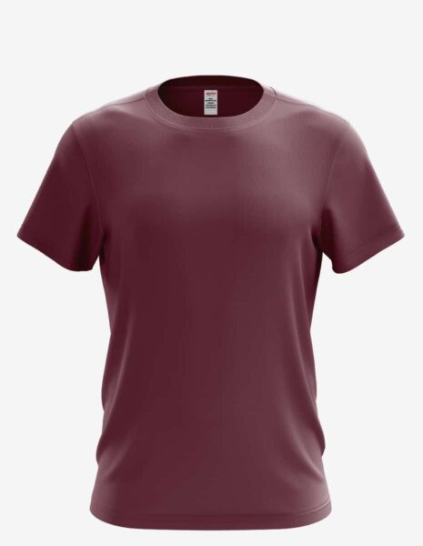 2100 maroon front