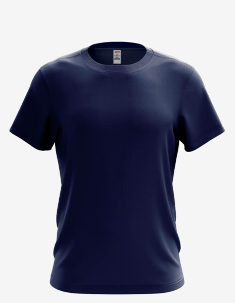 2100 navy front