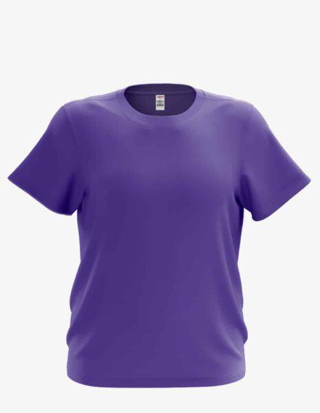 2200 purple front