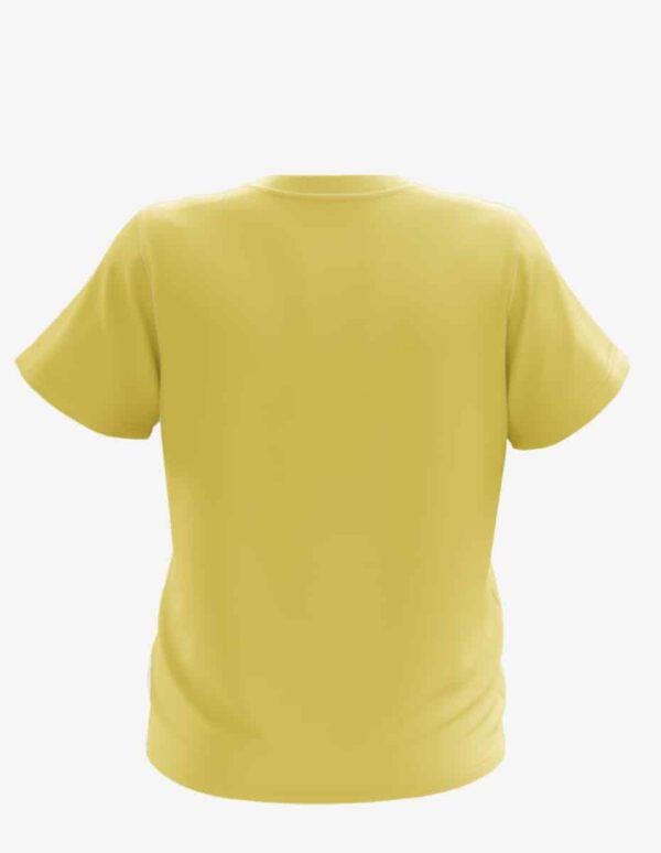 2200 yellow back