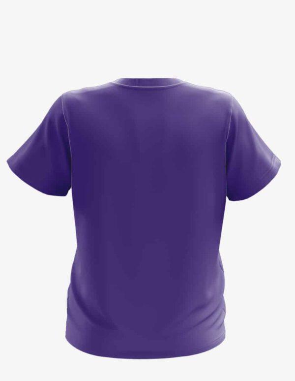 2300 purple back