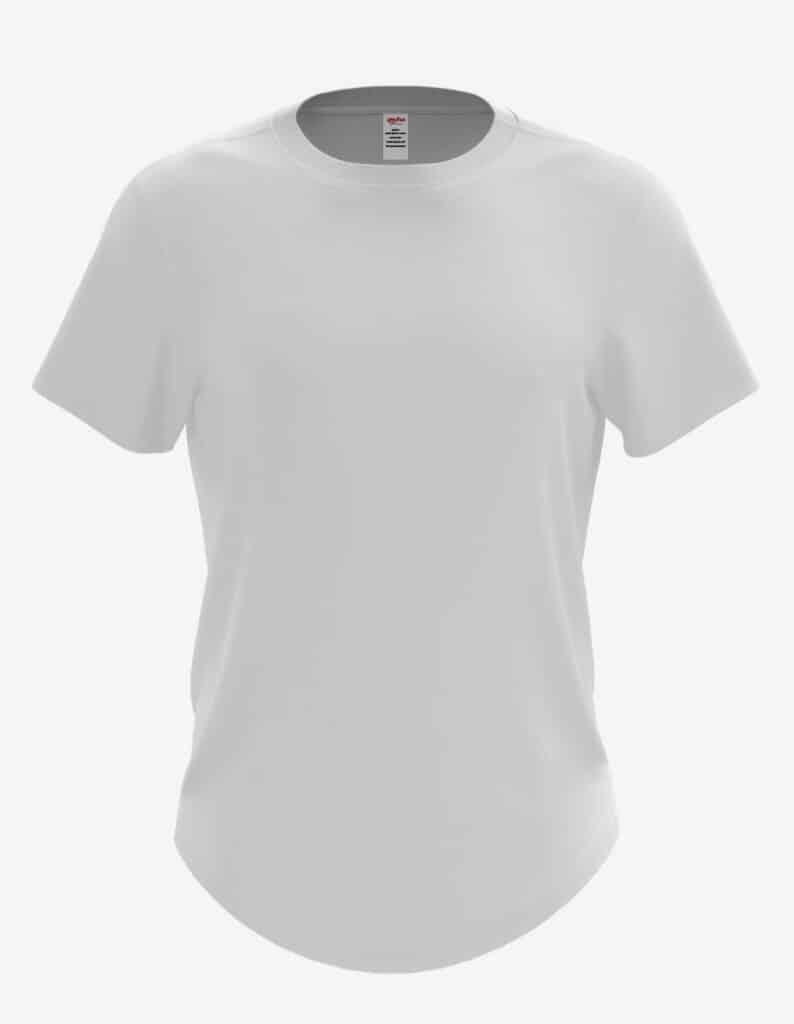 Hem T-Shirt