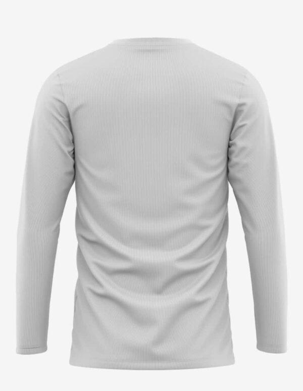 3055pfd white back