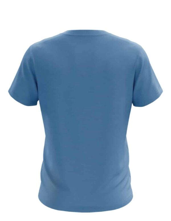 30spkt light blue heather back