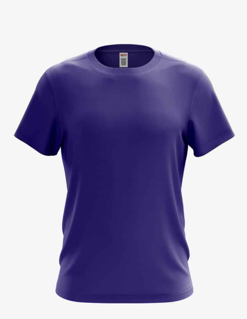 3100 purple front