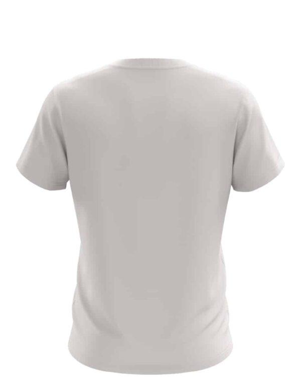 3100pfd back white