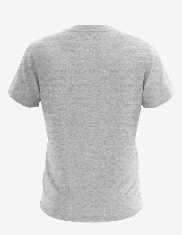 3105 heather grey
