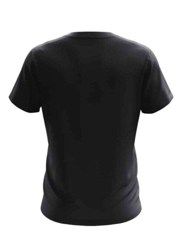 31spkt black back