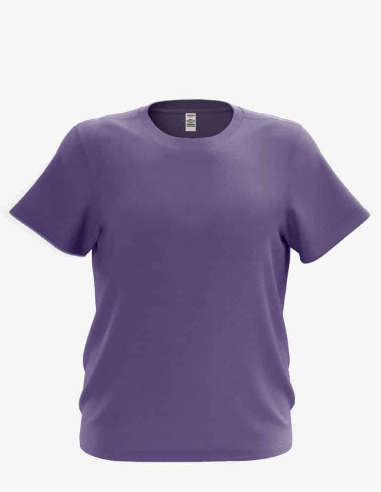 3250 purple heather front