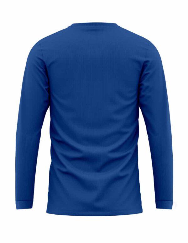 5006 blue back