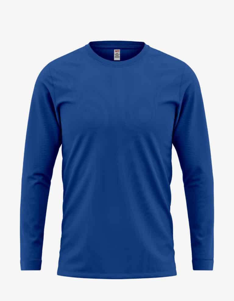 5006 blue front