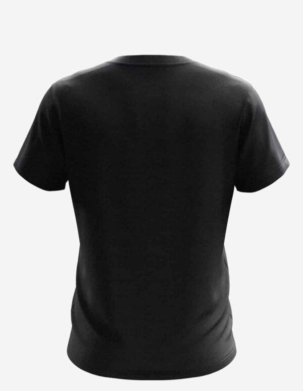 7010 black back