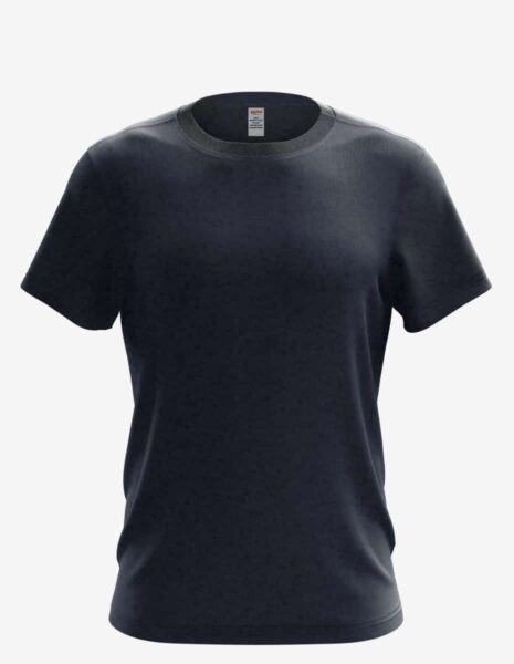 7010 navy front