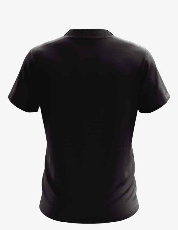 7020 black back