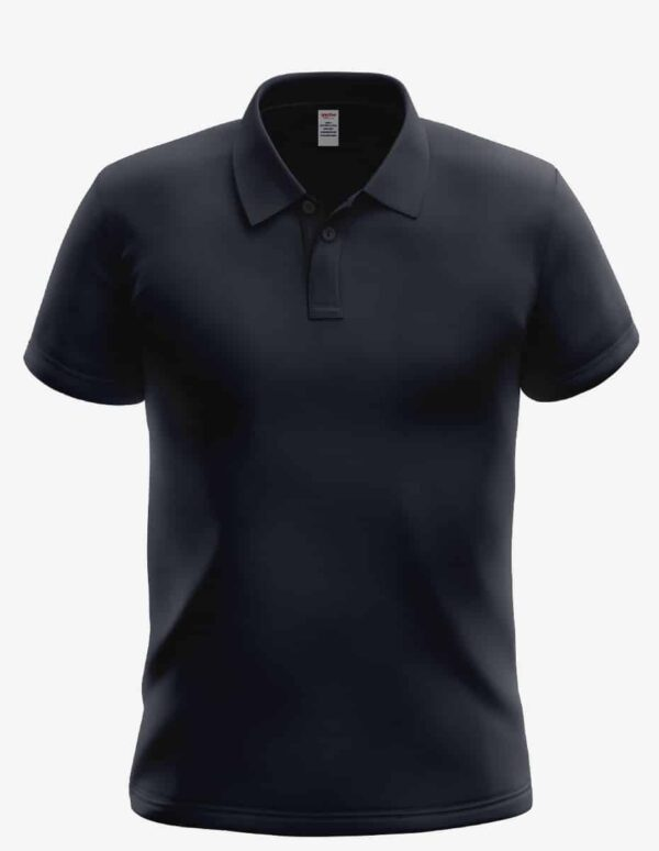 7020 navy front