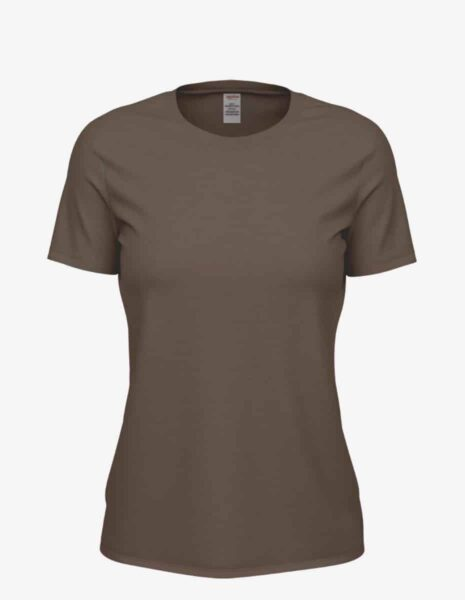 8600 brown heather front