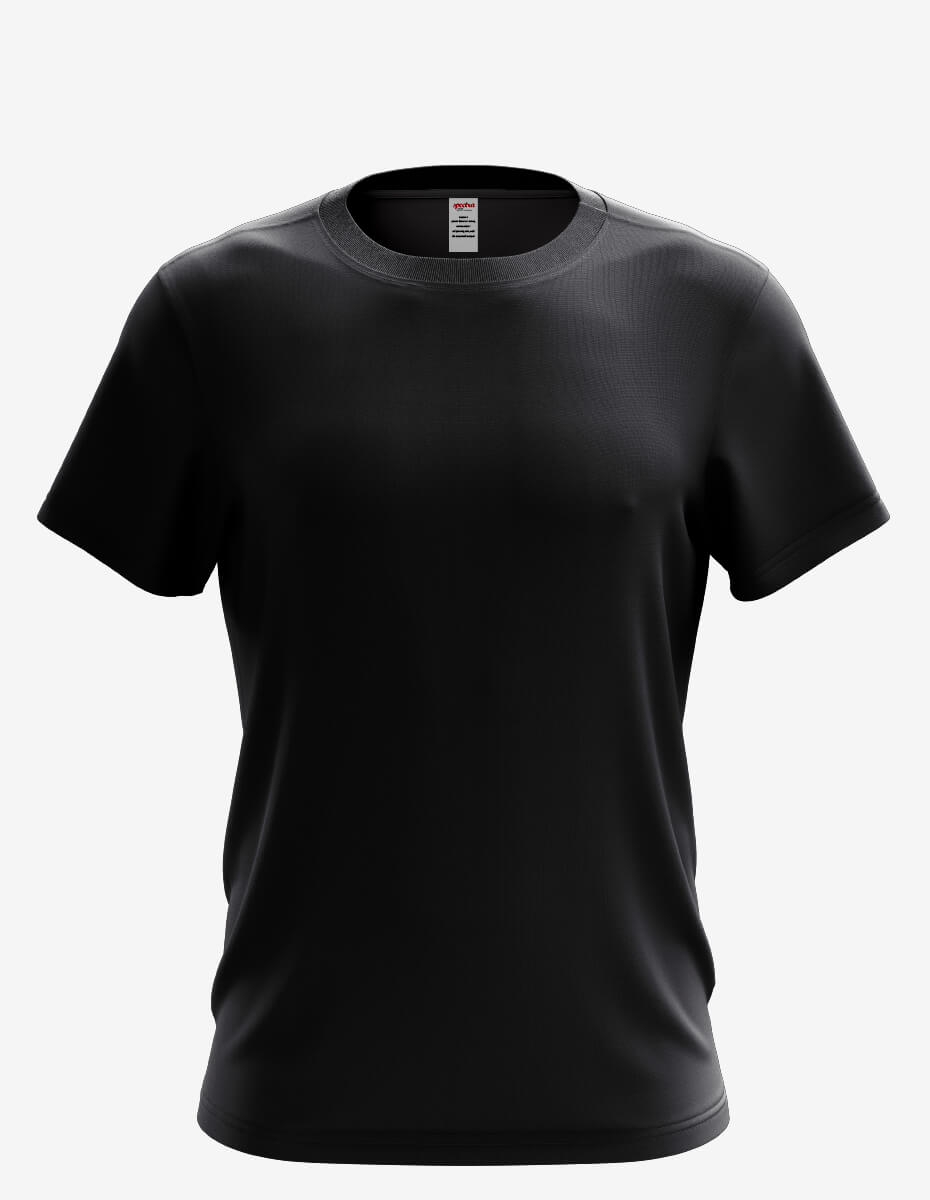 930 x 1200 2100 b front, Bulk Ring-Spun T-shirt