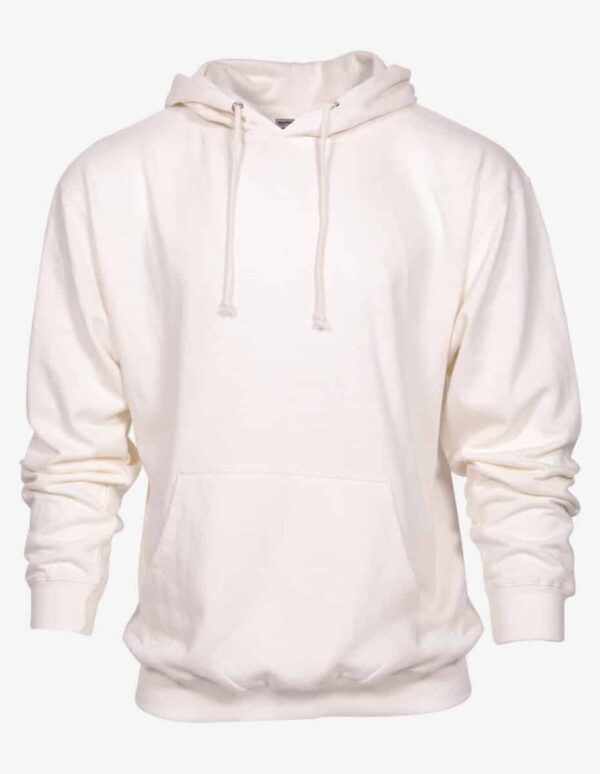 pullover-hoodie-pfd-4000pfd