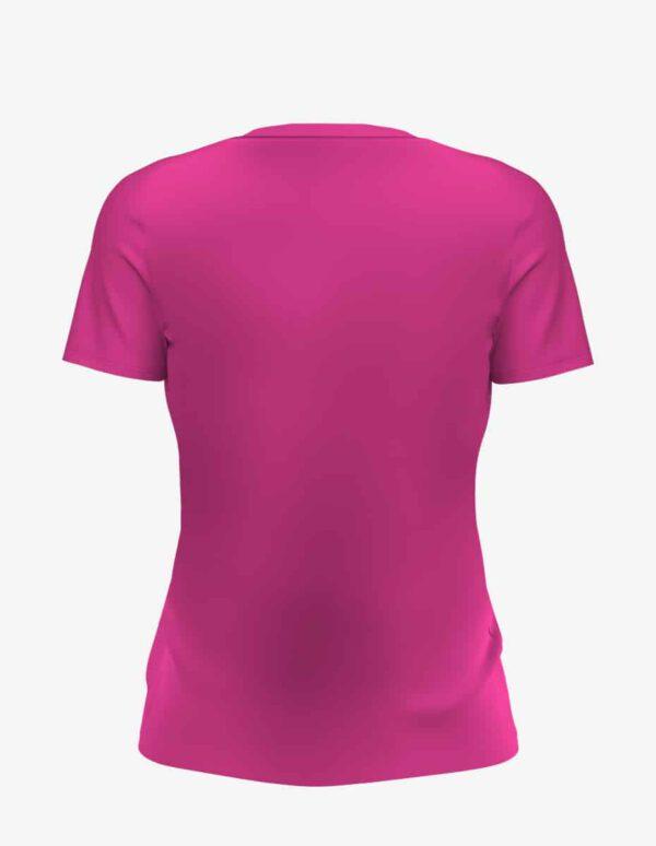 hot pink back 1