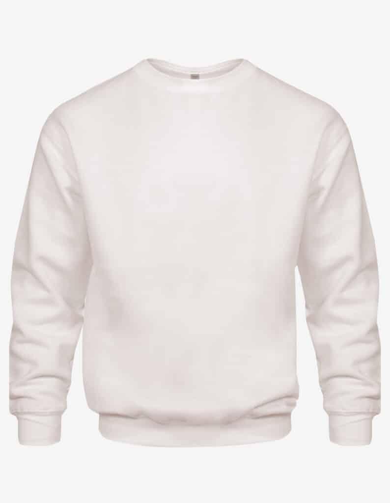 Sweatshirt Crew PFD