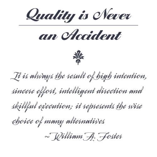 qualityaccident 1
