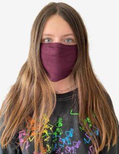 spectra mask15