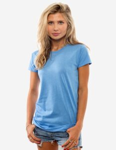 Club Crew T-Shirt   8600