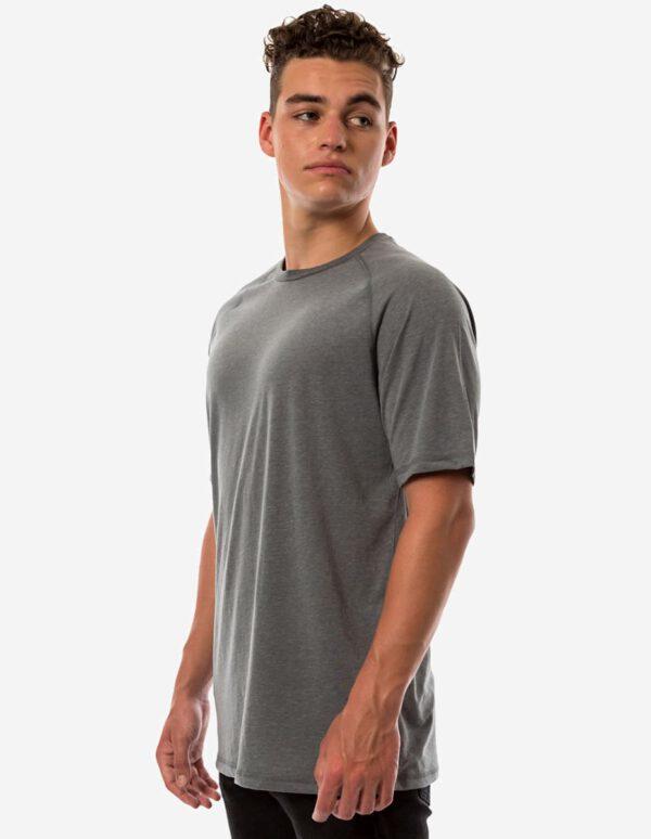 SpectraTech Technical T-Shirt