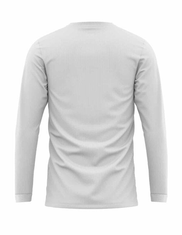 white back 7