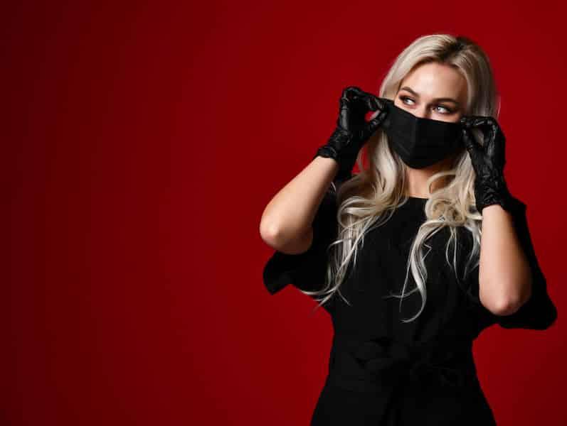free face masks