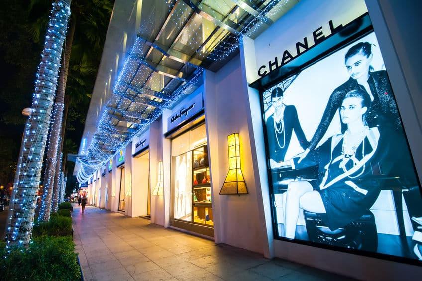 How Do We Define Luxury?